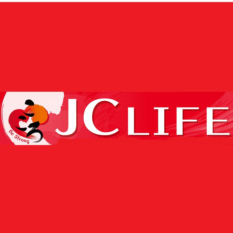 JCライフ10月号のお知らせ